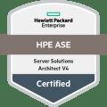 HPE_ASE_-_Server_Solutions_EF_80_83Architect_V4