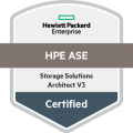 HPE_ASE_-_Storage_Solutions_Architect_V3_HPE_ASE_-_Storage_Solutions-Architect_V3