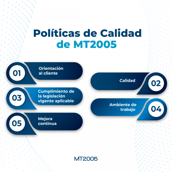 MT-Post-PolíticasDeCalidad (1)